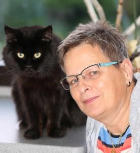 Christine Hochberger